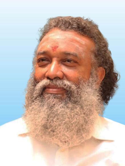 K.PrabhakaranChairman