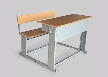 School Benches Product Pge