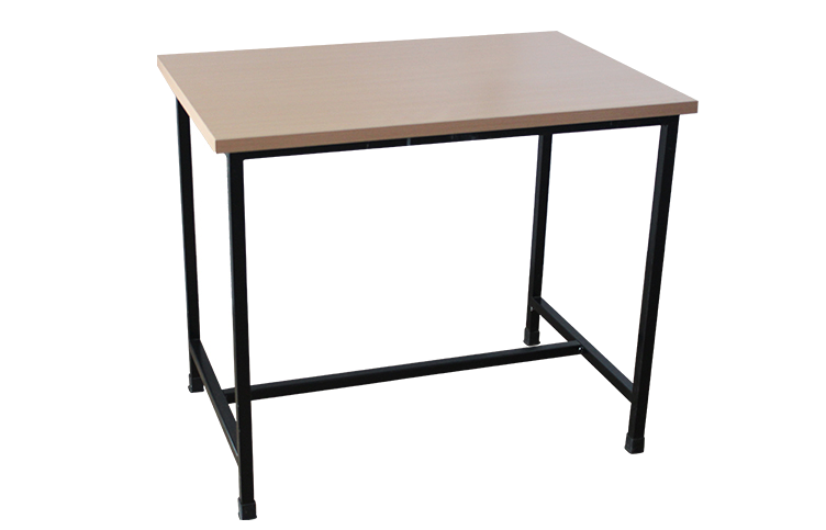 academic library furniture value 1