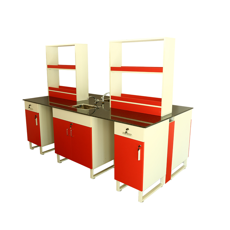 chemistry lab table storage lab furniture chloride