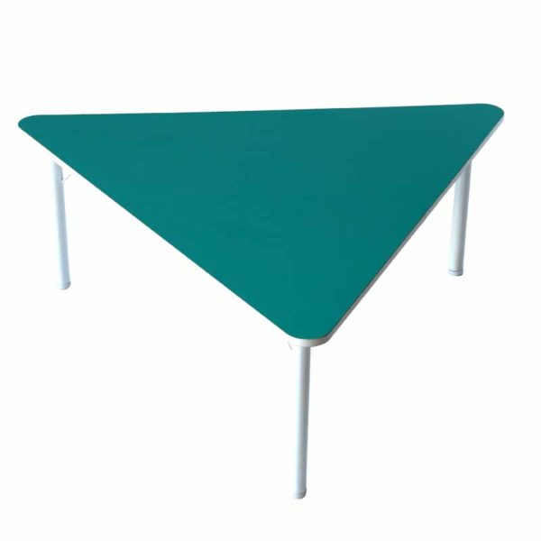childrens playschool table trio