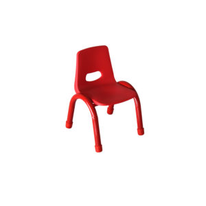 childrens preschool chair mickey