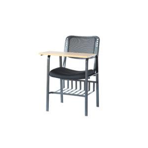 classroom chair writing pad cosmo fp