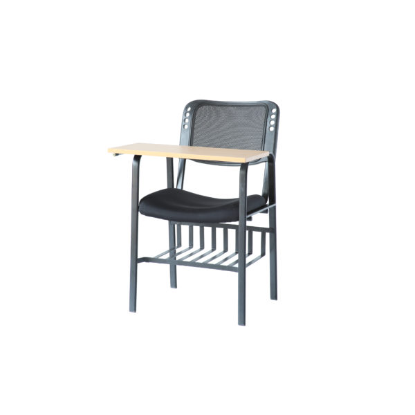 classroom chair writing pad cosmo fp scaled