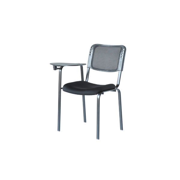 classroom chair writing pad cosmo hp scaled