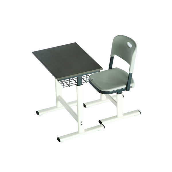 classroom desk single seater efficient s