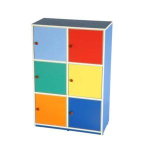 classroom storage cupboards wonder