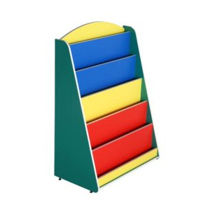 classroom storage furniture journal