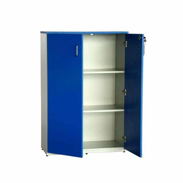 classroom storage unit passage 1