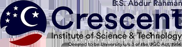 Crescent univesity logo