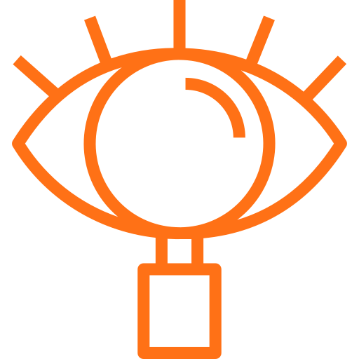 Industry insights icon