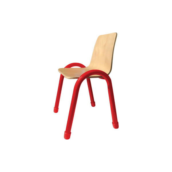 kindergarten chair betly