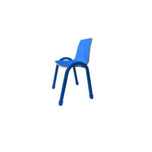 kindergarten classroom chair bugs