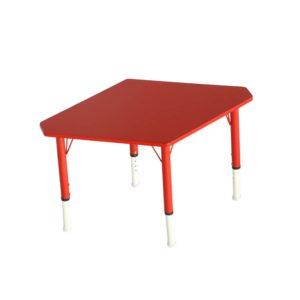 kindergarten furniture table globe