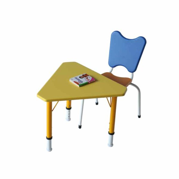 kindergarten kids table chart 1