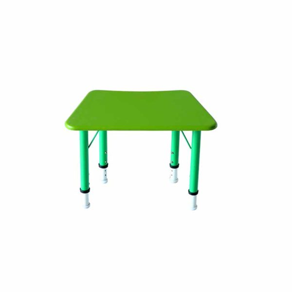 kindergarten rectangular table kudo 01