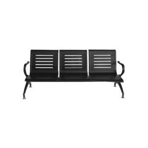 metal visitor seating jupiter 3s