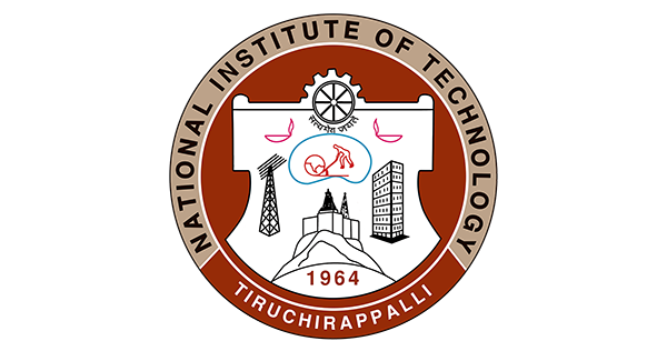 Logo of NIT