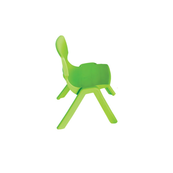 play school chair toddler
