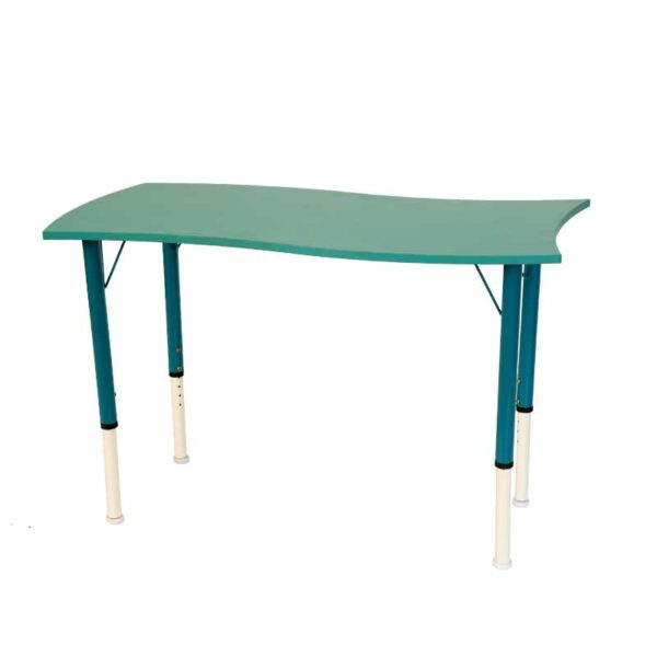 playschool furniture wave table 3