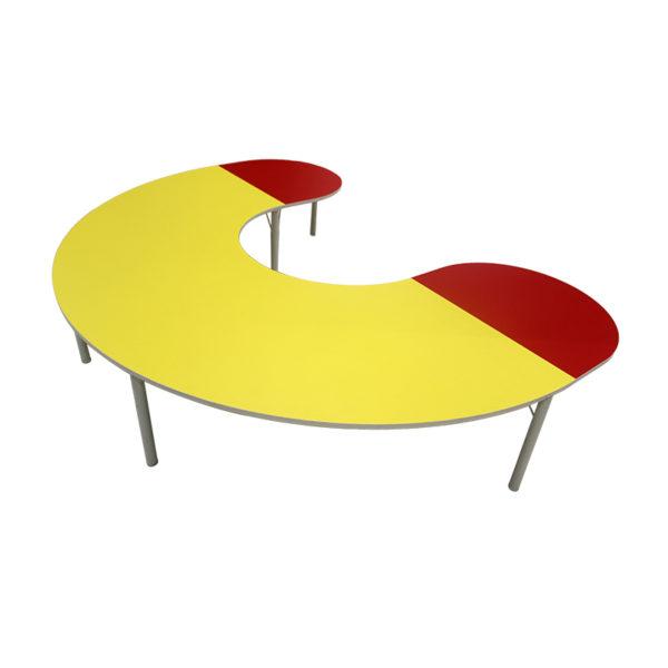 play school table uro