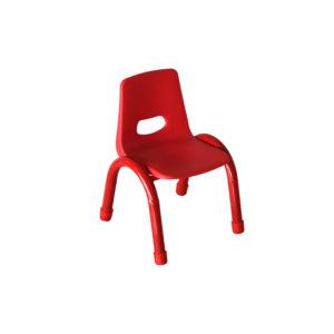 preschool chairs scooby