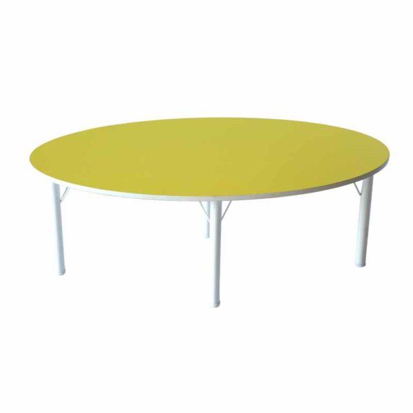 preschool classroom furniture table polo