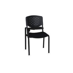 school chair half writing pad vigo hp