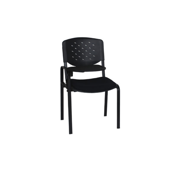 school chair half writing pad vigo hp scaled