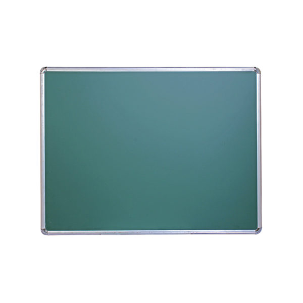 school classroom furniture writer chalk board