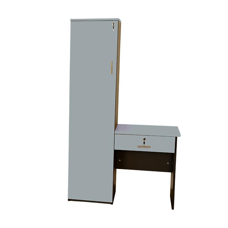 school hostel furniture drawer store