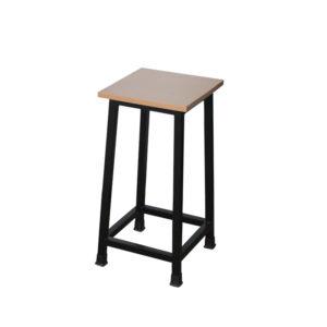 school lab furniture stool technician