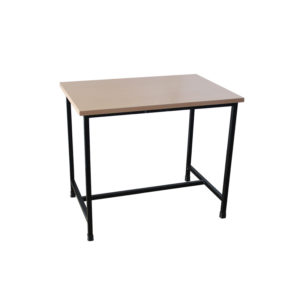 school library furniture table utility