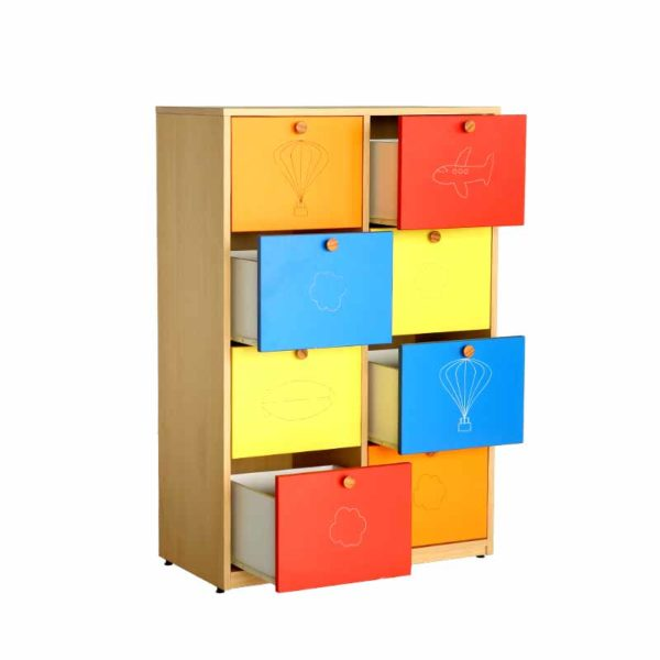 school pull out storage cabinet journey 1