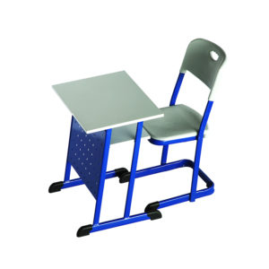 school single bench scholar s