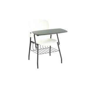 school study chair writing pad vinus fp
