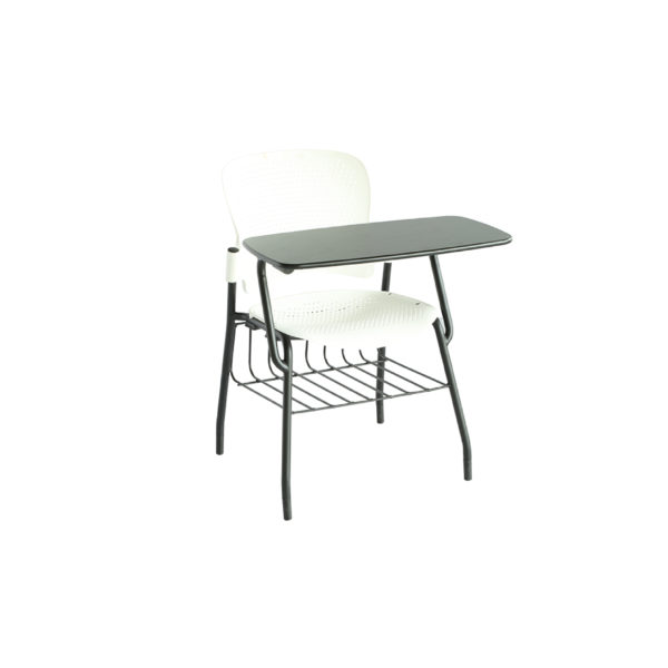 school study chair writing pad vinus fp scaled