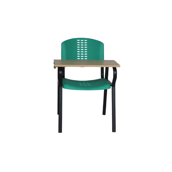 school writing pad chair poly fp scaled
