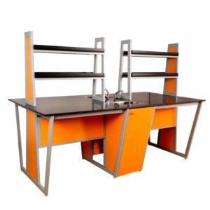 science lab table lab furniture ammonia