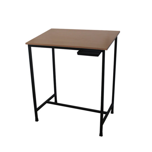 School lab furniture - Art, student drawing table