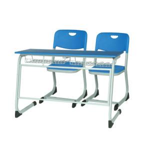 two seater school desk chair distinct 2s