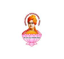 Shri. S.Meenakshi Sundaram
