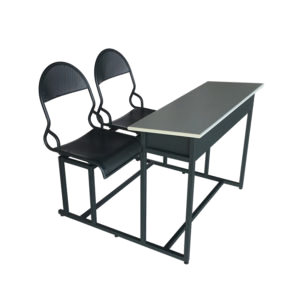 two seater school desk primo 2s without bg removebg