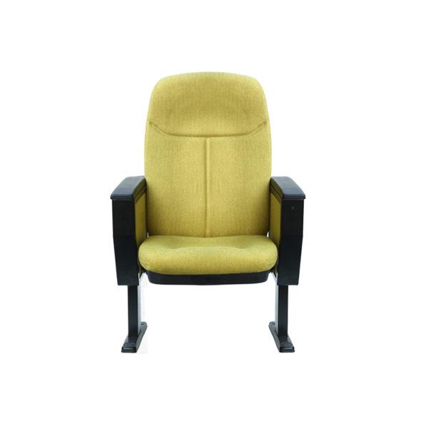 auditorium chair cushion seat tablet audi