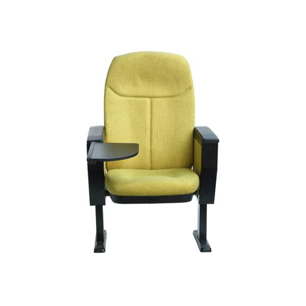 auditorium seating chair luxury audi