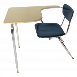 1960s-mid-century-modern-elementary-school-desk-and-chair-set-1608
