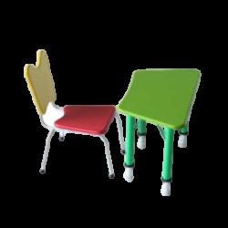kindergarten-rectangular-table-kudo-without-bg-removebg
