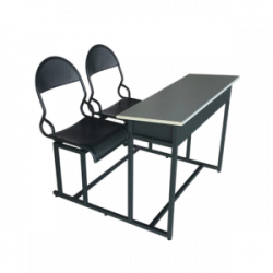 two-seater-school-desk-primo-2s-without-bg-removebg